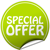 special-offer-yes